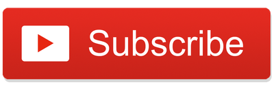Button Subscribe